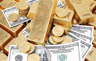 Money Gold Dollars Desktop вконтакте Telegram