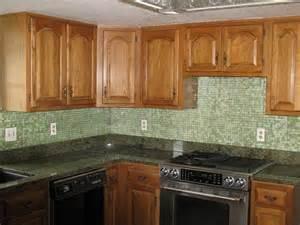 tile backsplashes kitchens unique kitchen backsplash ideas you need to about decor around the world