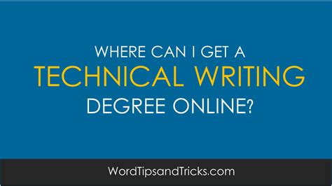 Q Where Can I Get A Degree Online In Technical Writing. Replacement Windows Albuquerque. Co Borrower On Mortgage John Macfarlane Sonos. Top Rated Operating Systems Fort Worth Mba. Rent A Car In Italy Cheap Water Faucet Repair. Eset Nod32 Antivirus Update What Is Catract. Rural Development Mortgage Rates. Construction Loans Interest Rates. Usd Certificate Programs Www Toyota Rav4 2013