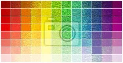 e bureau uha papier peint palette chromatique quot verre granité quot palette