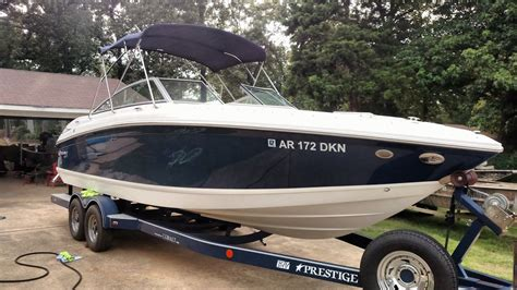 Used Cobalt Boats Ebay by Cobalt 2007 For Sale For 47 500 Boats From Usa