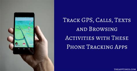 phone tracking top phone tracking apps and services track gps calls