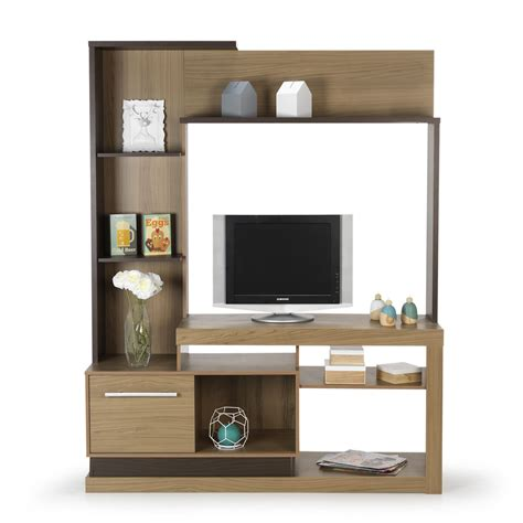 meuble tv chambre meuble tv chambre alinea 021953 gt gt emihem com la