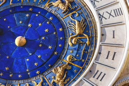 horoscope guide  horoscope reports pro psychic