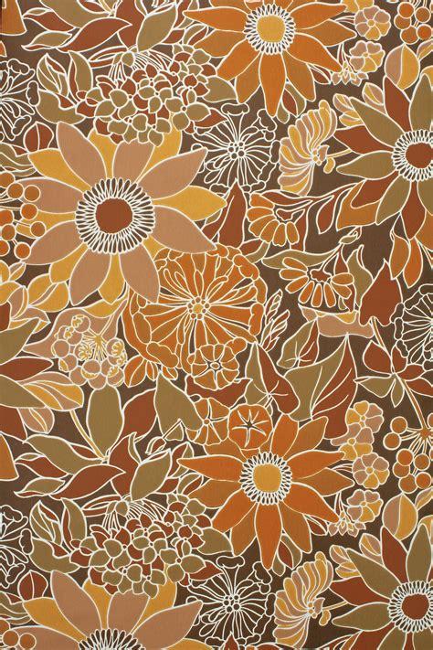 aesthetic vintage hippie wallpapers