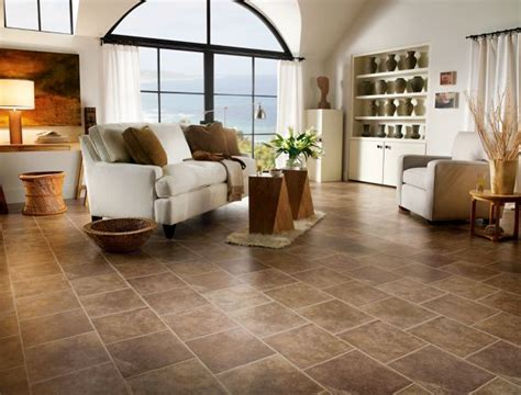Best Laminate Flooring From Armstrong Flooring Cheap Living Room Lights Green Walls Dining Chandeliers Garden Used Chairs Sale Small Cottage Ideas Furniture St Louis White Purple