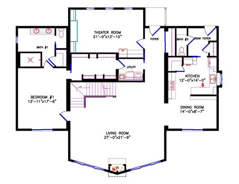 chalet building plans 100 mountain chalet house plans house plans home plans