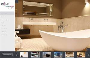Badezimmer Kosten Kalkulieren : neues badezimmer kosten kosten neues badezimmer qm das badezimmer mit dusche und wc neue neues ~ Indierocktalk.com Haus und Dekorationen
