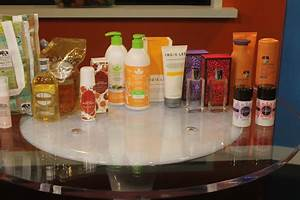 Get The Scoop On The Eco-Friendly Beauty Buys Featured In ...