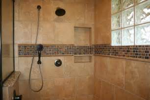 bathroom tiles designs ideas bathroom shower tiles design ideas all design idea