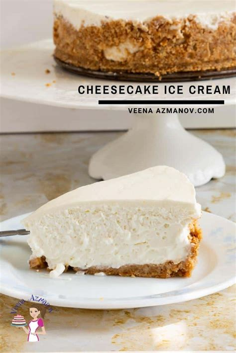 After the cheesecake is baked, it rests for 15 minutes while you increase the oven temperature to 400 f. 6 Inch Cheesecake Recipes Philadelphia : 6 Inch Cheesecake Recipe Hummingbird High : And with ...