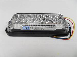 3811 Series Sae Class I Directional Led Surface Mount