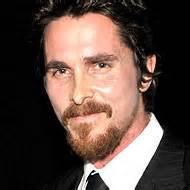 Christian Bale Pretty Sure Could Take Arnold