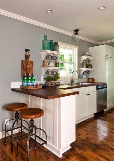 valspar paint colors for kitchen house of turquoise loftus design 8798