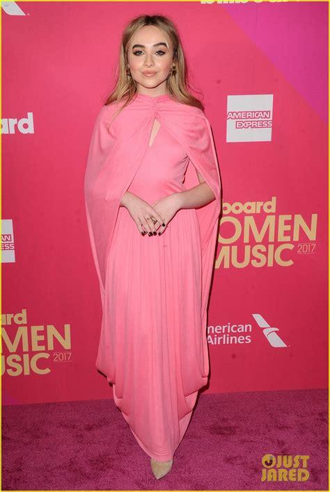 Heidi Klum Honors Agt Winner Grace Vanderwaal