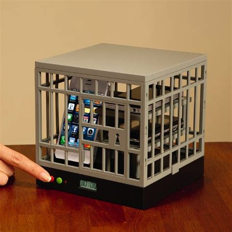 #computer wallpaper #cell phone wallpaper #house wallpaper #put it on everything. Cell Phone Jail Helps You Reclaim Silence in Your Home