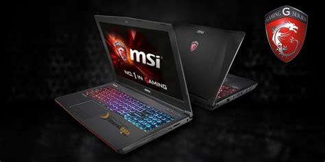 Harga Gamis Merk Shiraaz daftar laptop gaming merk msi terbaik harga murah terbaru 2019