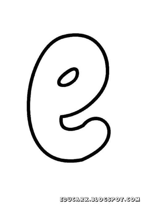 molde da letra minuscula e proyectos que intentar letras min 250 sculas moldes de letras e letras
