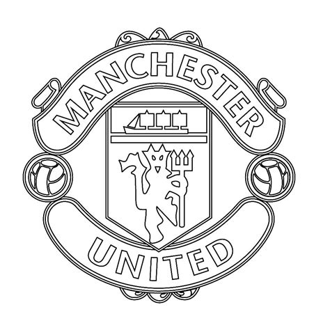 Psv Logo Kleurplaat by Beste Kleurplaten Voetbal Logo Kleurplaat 2019