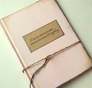 items similar to fairytale book wedding invitation blush With fairytale wedding invitations etsy