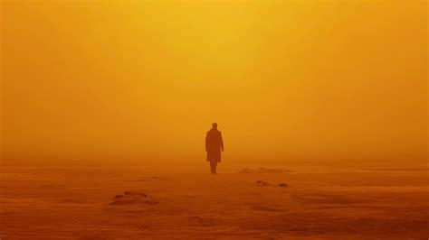 Wallpaper Blade Runner 2049, Officer K, HD, Movies, #12826