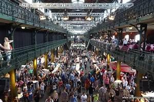 Fischmarkt Hamburg öffnungszeiten : tipps f r hamburg einkaufen und essen gehen in der hansestadt ~ Eleganceandgraceweddings.com Haus und Dekorationen