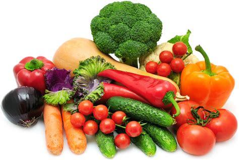 alimenti consigliati per ipotiroidismo 187 cibi da evitare per tiroide