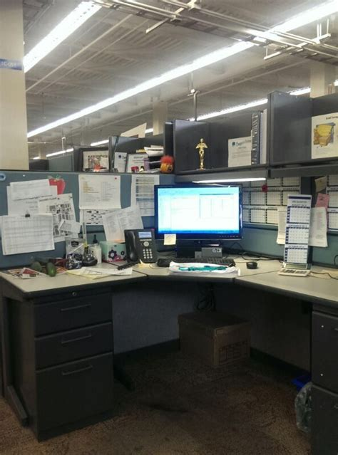 Office Desk Walmart Canada by A Typical Desk Walmart Canada Office Photo Glassdoor Ca