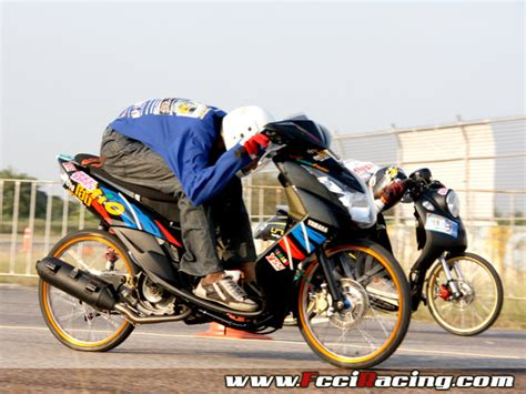 Yamaha Mio S Wallpapers by Yamaha Mio Drag Bikes Race Fcci Racing Wallpaper Best