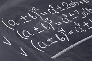 Best Gre Algebra Course Online