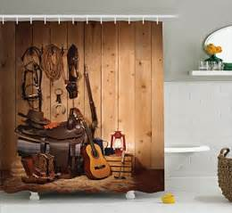 country gift ideas for the lover in your