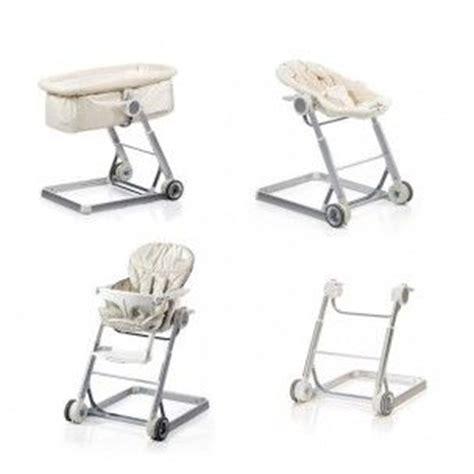 chaise haute bébé fille 17 best ideas about chaise haute transat on