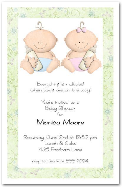elephant baby shower invitations boy template decoromah
