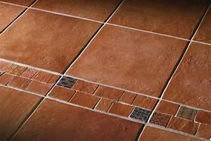 Terracotta Fliesen 30x30 : effekt tonerde feinsteinzeug bronze ca 2000 30x30 ~ Markanthonyermac.com Haus und Dekorationen