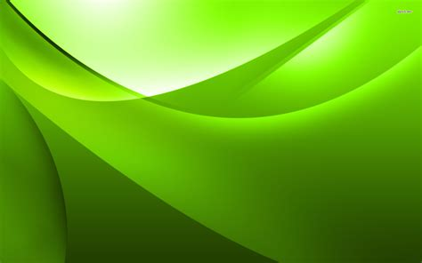 Green Abstract Wallpaper by Colorful Translucent Silk Wallpaper Wallpaper Wide Hd