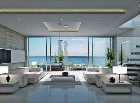 modern architecture living room home decor ideas