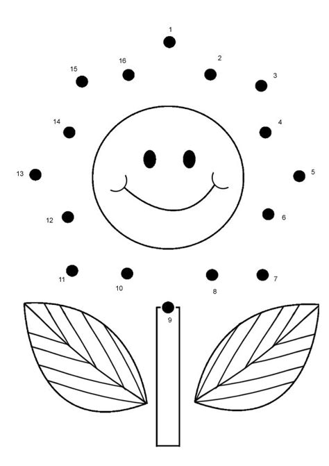printable dot to dot puzzles for preschoolers printable 552 | printable dot to dot puzzles for preschoolers b6b3da22e80a1adfcb360bfdb28141cd online kids games kid games