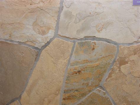 sandstone flagstone arizona flagstone pavers supplier arizona anasazi stone and tile company