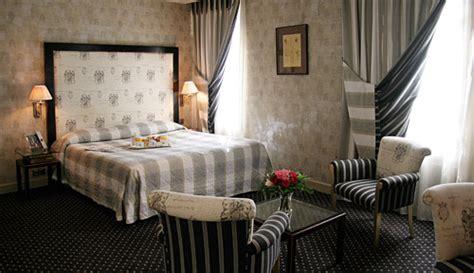 chambre à la journée une chambre à la journée avec dayroomhotel mademoiselle