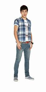 Best 25+ Teen guy fashion ideas on Pinterest | Teen fashion for boys Teen outfits for boys and ...