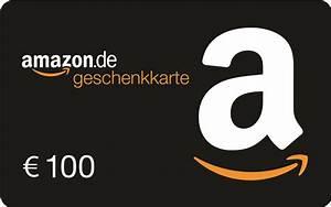 Amazon Prime Rechnung Ausdrucken : geschenkgutscheine f r firmenkunden logo download center geschenkgutscheine ~ Themetempest.com Abrechnung