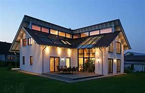 Eigenes Haus Bauen : ber uns wir bauen ihr haus als w re es unser eigenes ~ Lizthompson.info Haus und Dekorationen