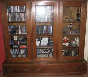 Alte Türen Aufarbeiten : alte m bel selbst aufarbeiten mein sch ner garten forum ~ Watch28wear.com Haus und Dekorationen
