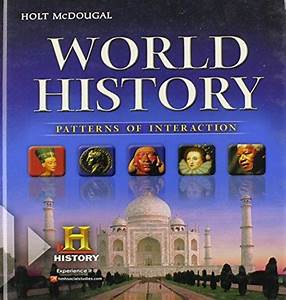 Harcourt Social Studies Ebook - The best free software for ...
