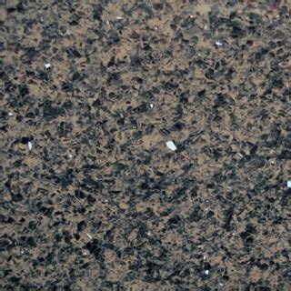 rushmore msi quartz countertops bay area at marble city