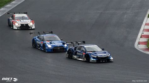japanese race cars 1 2l archives aret cars japan
