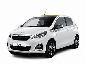 Peugeot 108 5 Türig : collection peugeot 108 hatchback peugeot uk ~ Jslefanu.com Haus und Dekorationen