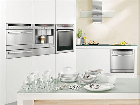 cuisine lave vaisselle des lave vaisselles économiques et silencieux