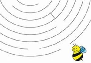 Was Vertreibt Bienen : labyrinthe f r kindergarten kita und schule ~ Eleganceandgraceweddings.com Haus und Dekorationen