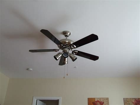 replacement fan blades for outdoor ceiling fans ceiling fan replacement blades lights closeout ceiling
